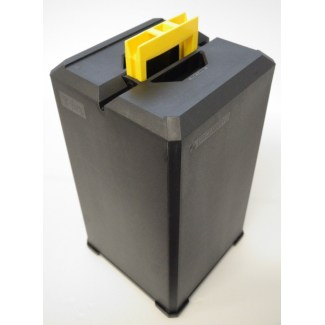 Toolbox Tbox 400 Euronegoce Posso