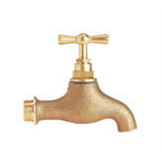 Water tap Ø 1/2 head 1/2