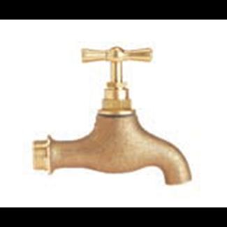 Water tap Ø 1/2 head 3/8