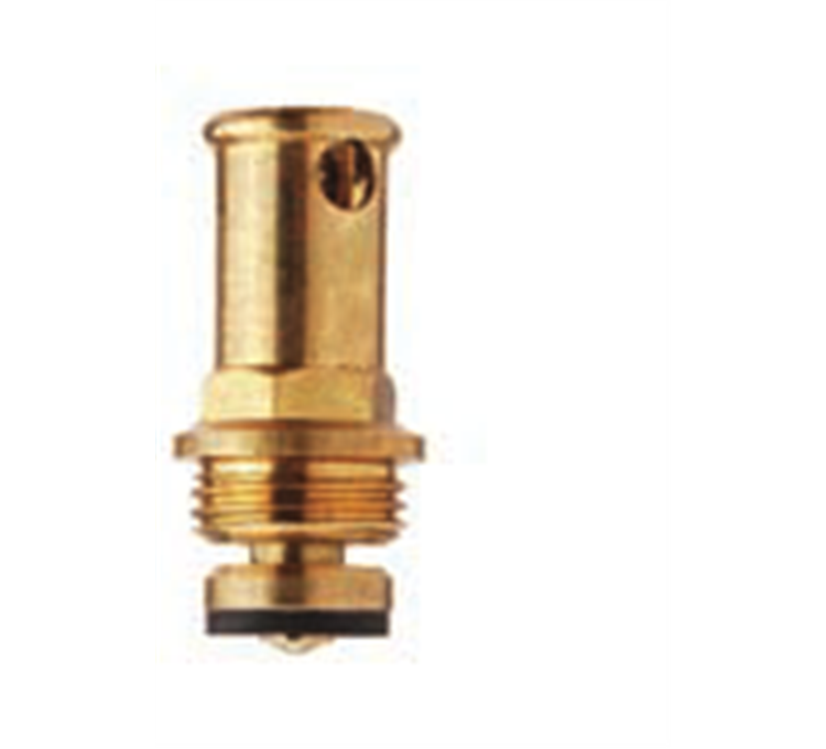 1/2 tamper-proof padlockable entry cover