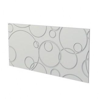 Bubble Nmc 3d Wall Panels 2Pcs