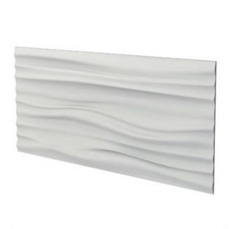 "Nmc 2pcs ""Ocean"" 3D Wall Panel Panels"