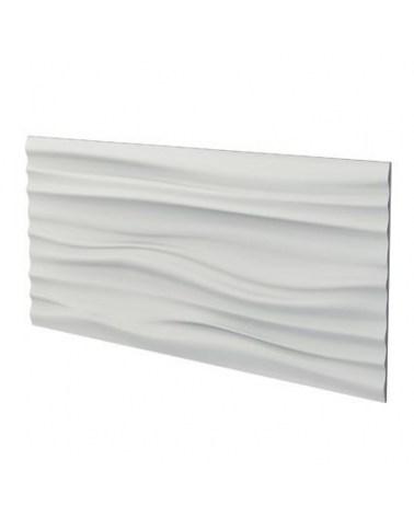 """Panneaux Wall Panel 3d """"océan"""" Nmc 2Pcs"""
