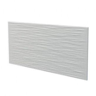 """Panneaux Wall Panel 3d """"sahara"""" Nmc 2Pcs"""