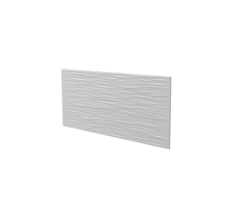 "Panneau Wall Panel 3d ""sahara"" Nmc 2Pcs"