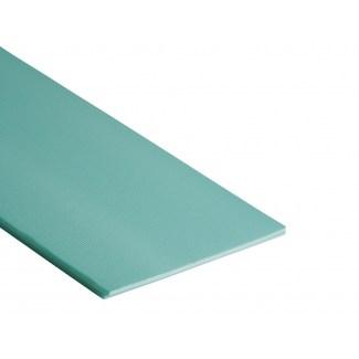Noma Parket Green Tiles 5mm 7M2 Sous couche Parquet