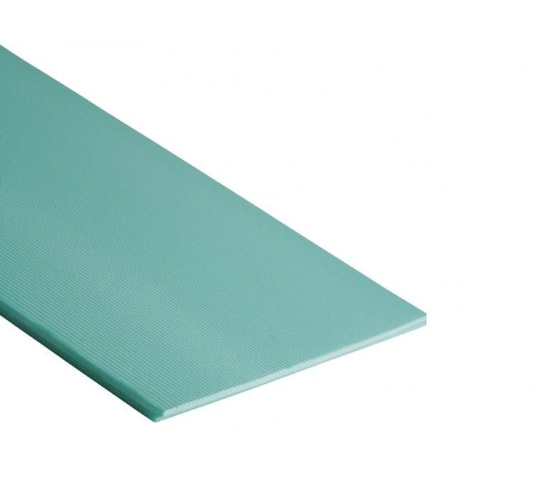 sous couche parquet plaques 5mm 7m noma parket green. Black Bedroom Furniture Sets. Home Design Ideas