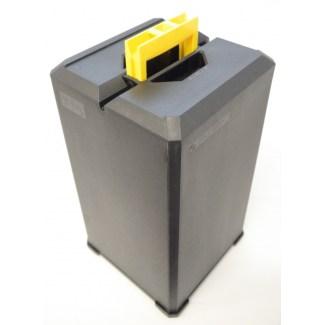 Offre spéciale Boite à 0utils Tbox 400 série limitée