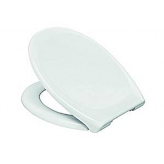 Toilet seat Mc2 NF Siamp