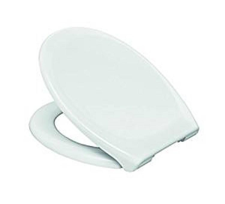 Toilet seat Mc2 NF Siamp