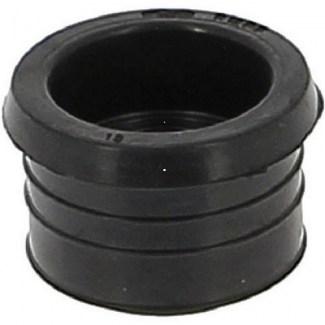 Lot of 10 Fittings Nicoll RMPH diameter 40mm