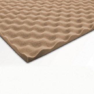 Plaques de Mousse Noma Acoustic wave