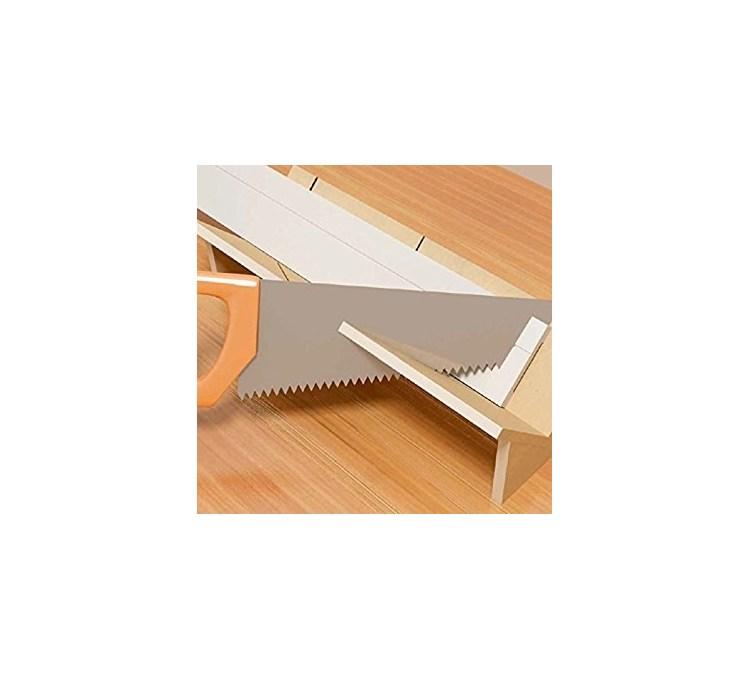 Nmc MB1 Decoflair Becher Box