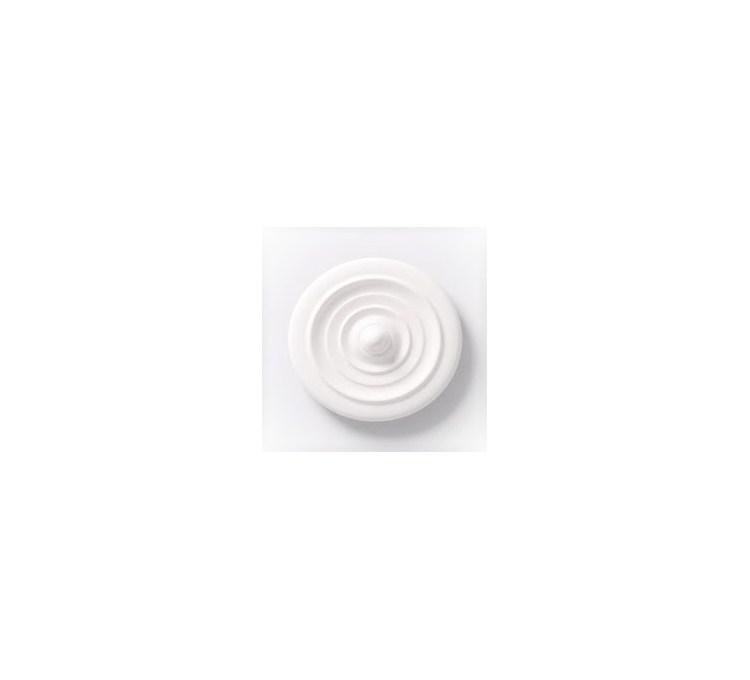 Rosette Nmc Decoflair M86 Polyurethane