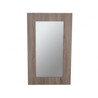 Miroir Rectangulaire Urban