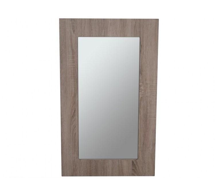 Miroir Rectangulaire Urban