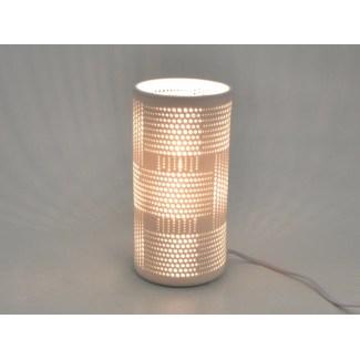 Lampe de Décoration Tube 20cm