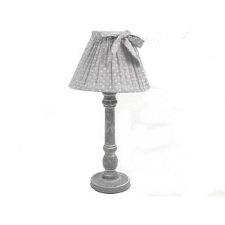 Lampe de Décoration à Poser 20cm