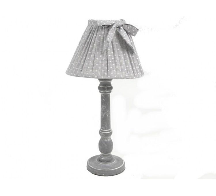 Lampe Tube à Poser 20cm