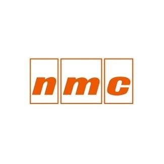 Polystyrol Rosette Decoflair B10 Nmc