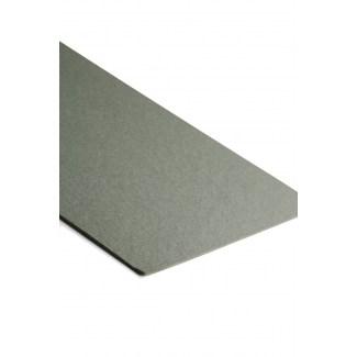 Noma Parket Eco Fibre Tile 5mm 5.13m2
