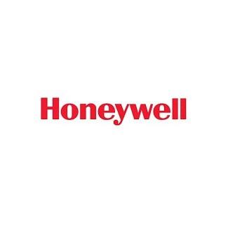 Kit équipement radiateur 3/8 droit - HONEYWELL