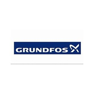Pompe de relevage Grundfos