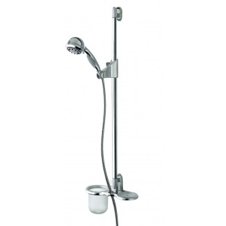 Ermes Ps shower set
