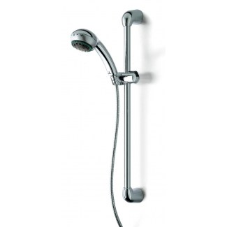 Shower kit Prince S 70 cm