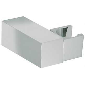 Square articulated wall bracket