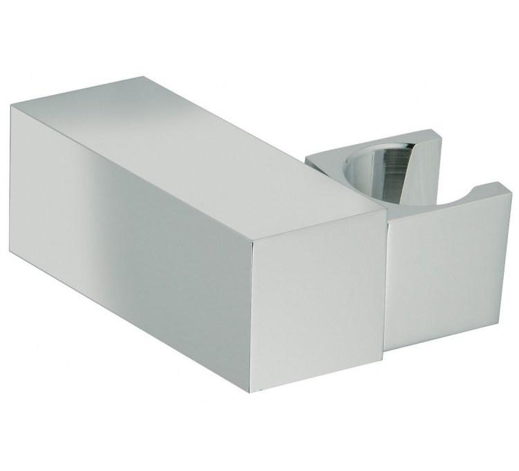 Soporte de pared articulado cuadrado