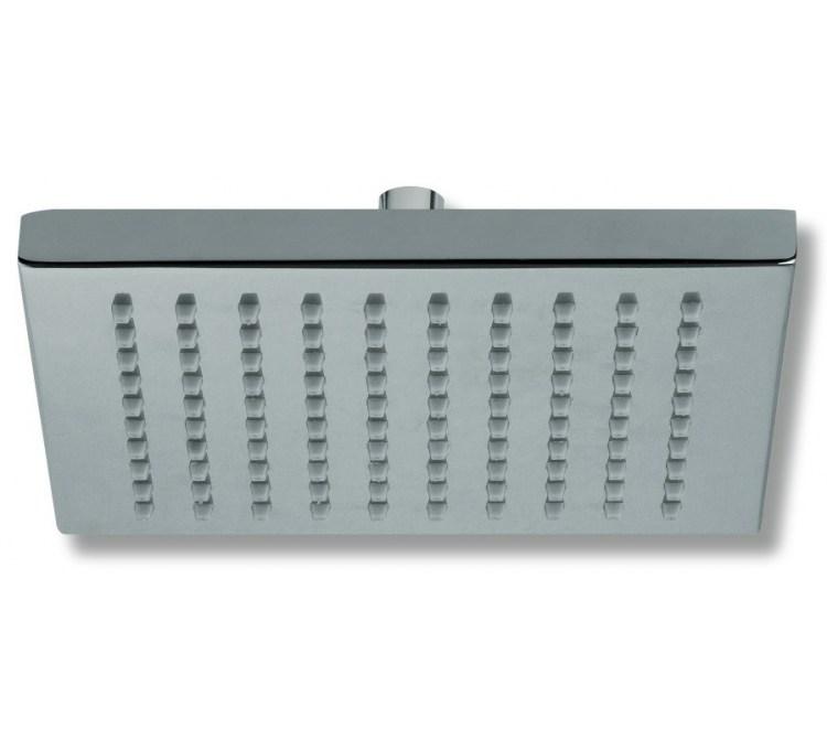 Shower head Standard square 200x200