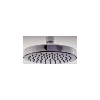 Standard shower head Ø 150mm