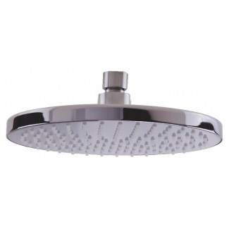 Standard shower head Ø 200mm