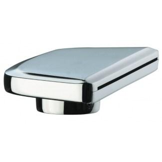 Beccuccio da bagno Balneo 200mm