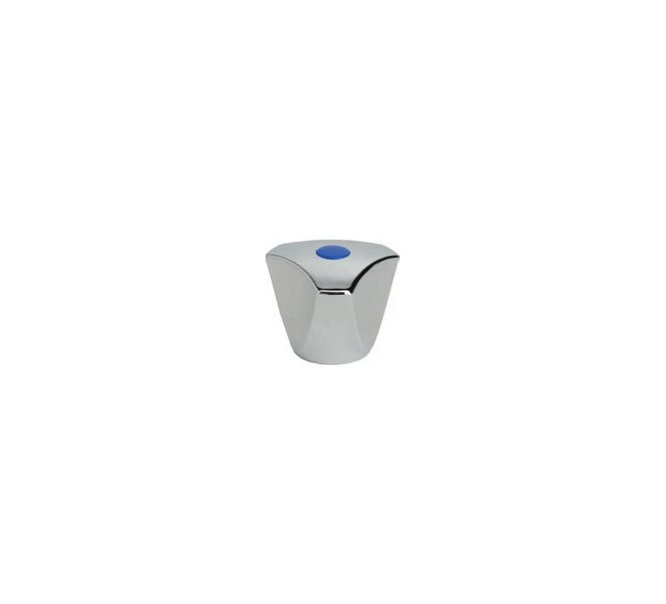 Tirantes para cabezales de grifo en ABS cromado