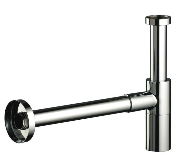 """Sifoni per lavabo design da 1 """"1/4"""