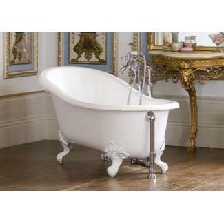 Victoria & Albert Soporte de bañera clásico