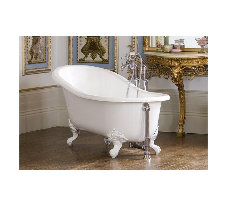 Supporto per vasca classico Victoria & Albert