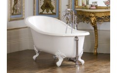 Victoria & Albert Classic Bathtub Stand