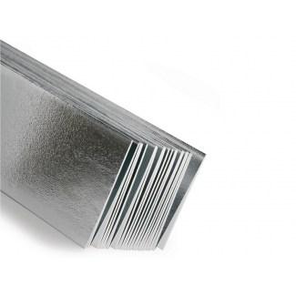 Sous couche parquet Silver Rapid Plus 3mm