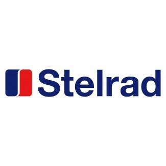 Stelrad Radiateur Acier L 1800 22 H 500 Chauffage central STELRAD 2689 watts