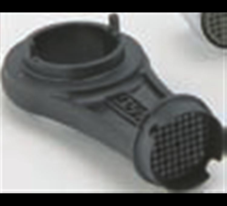 Demontageschlüssel für Air-Force One Luftsprudler-Luftsprudler