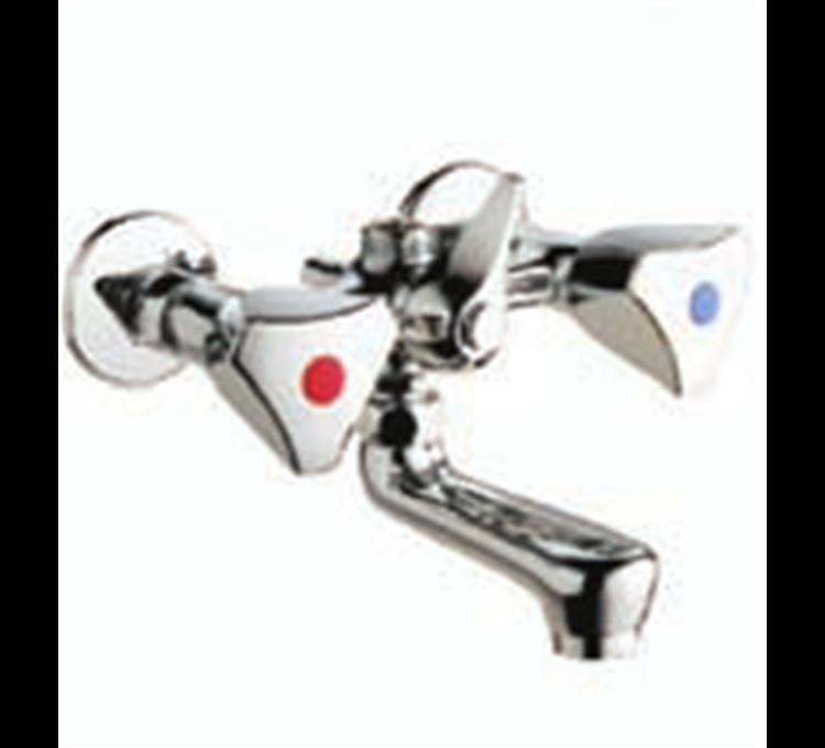 Inversor Baño-Ducha Estándar entre 120 mm