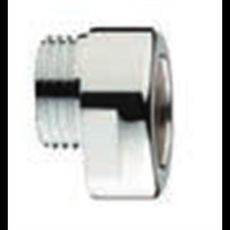 Caja excéntrica de 5 mm