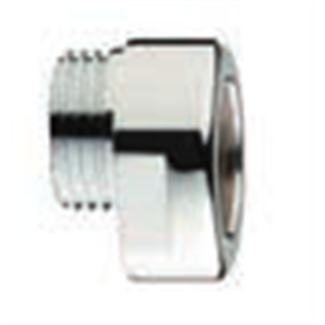 Exzenterbox 5 mm