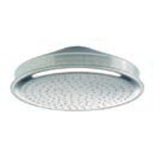 1/2 gallery shower head
