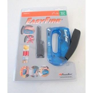 Easyfir Powershot wall stapler