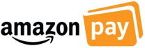 Payer avec Amazon Pay